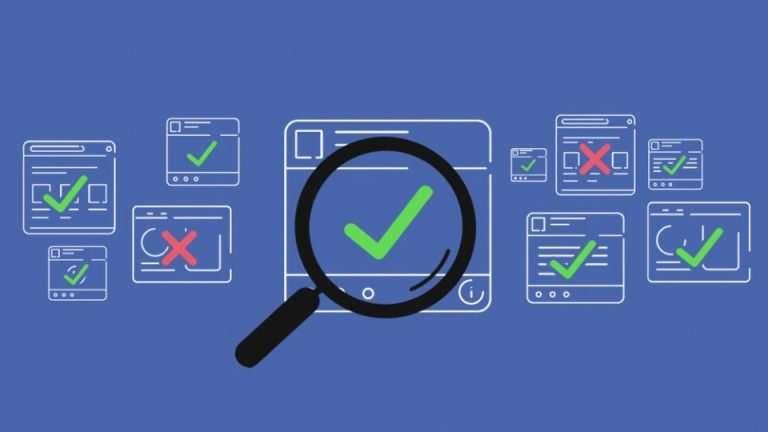 Facebook borrará las noticias falsas que publiquen los medios