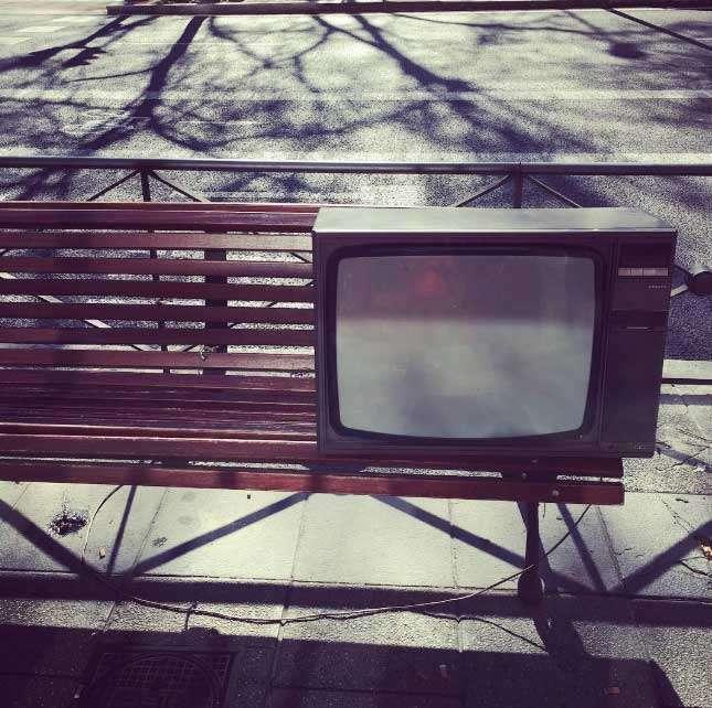 la publicidad digital casi duplica a la de la televisión
