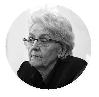 Soledad-Gallego-Diaz-Congreso-Periodismo-Digital-Juan-Manzanara