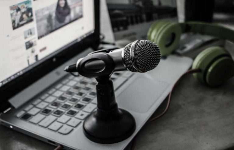 Google mostrará podcasts en sus búsquedas