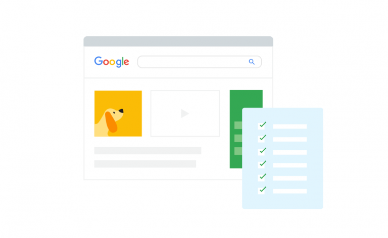 Google premiará el contenido original en sus búsquedas