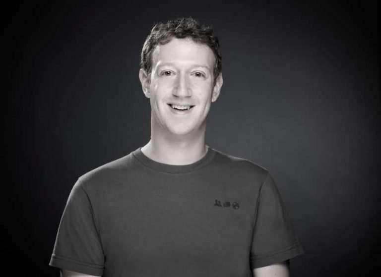 Así funcionaría la nueva pestaña de noticias de Facebook