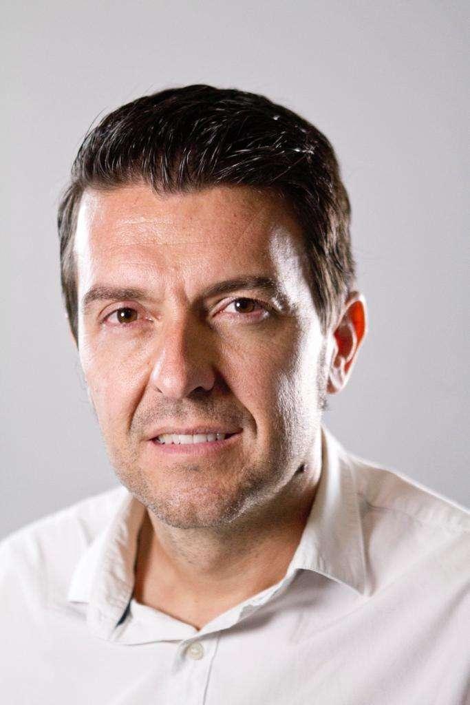 Vicente Ruíz, subdirector de El Mundo desvela el lanzamiento del muro de pago de su cabecera, El Mundo Premium