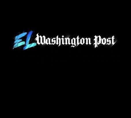 The Washington Post lanzará un podcast en español