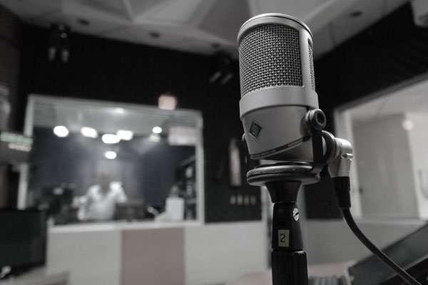 Los podcasts más rentables