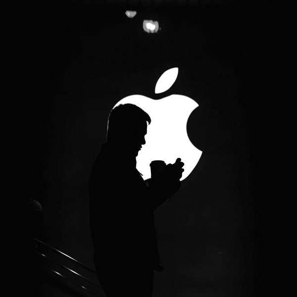 Apple prohíbe los asteriscos en los títulos de los podcasts