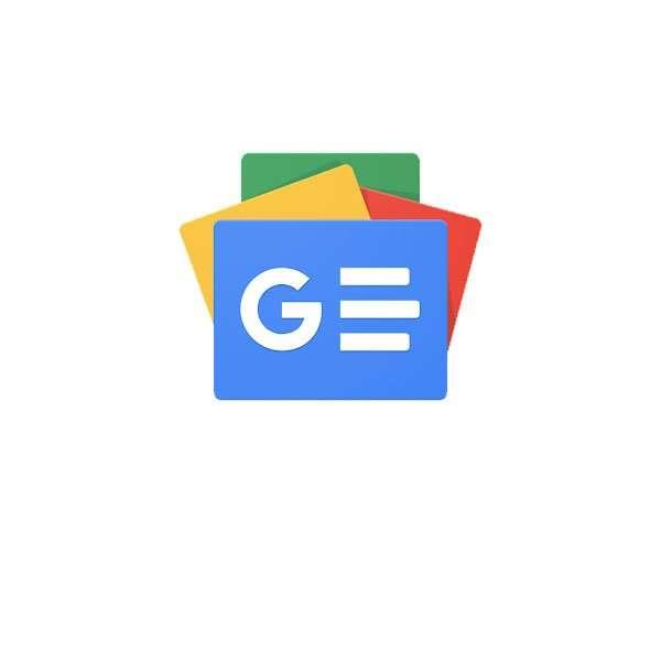 El cierre de Google News tumbó hasta el 14% el tráfico de los medios