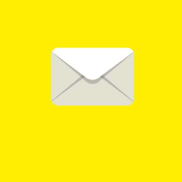 Los medios usan newsletter para activar sus muros de pago