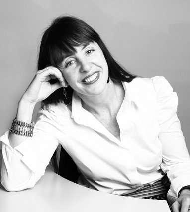 Maylis Chevalier Director of Innovation & Digital Product Vocento