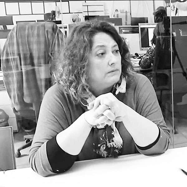 Virginia P. Alonso Público ReddePeriodistas.com