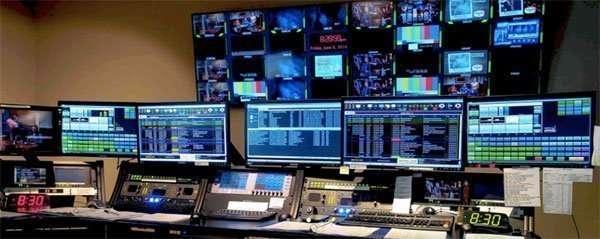 La publicidad de la radio cae el 80%