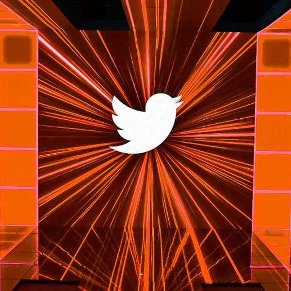 Twitter suspende un evento sobre podcasts debido al coronavirus