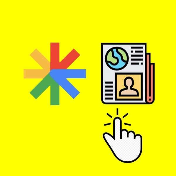 qué noticias funcionan en Google Discover