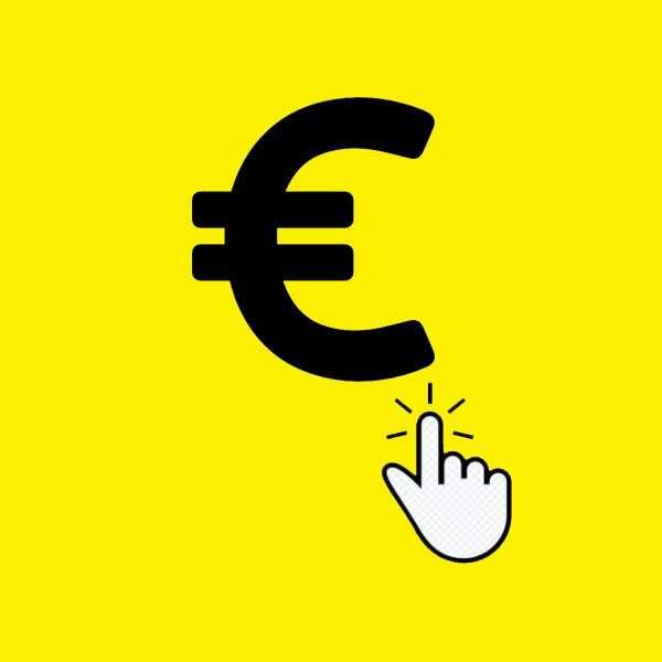 Dinero para los medios