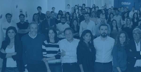 Eldiario escala a los 46.000 socios y esquiva el ERTE