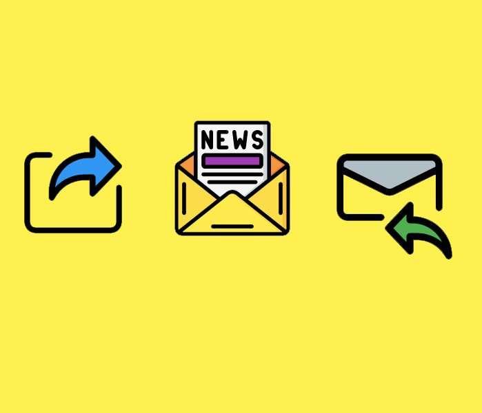 Cómo evitar que tu newsletter acabe en la carpeta de spam