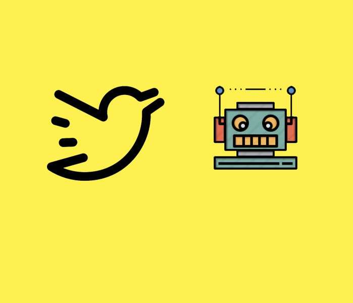 Twitter detecta millones de cuentas creadas para manipular sobre el COVID-19