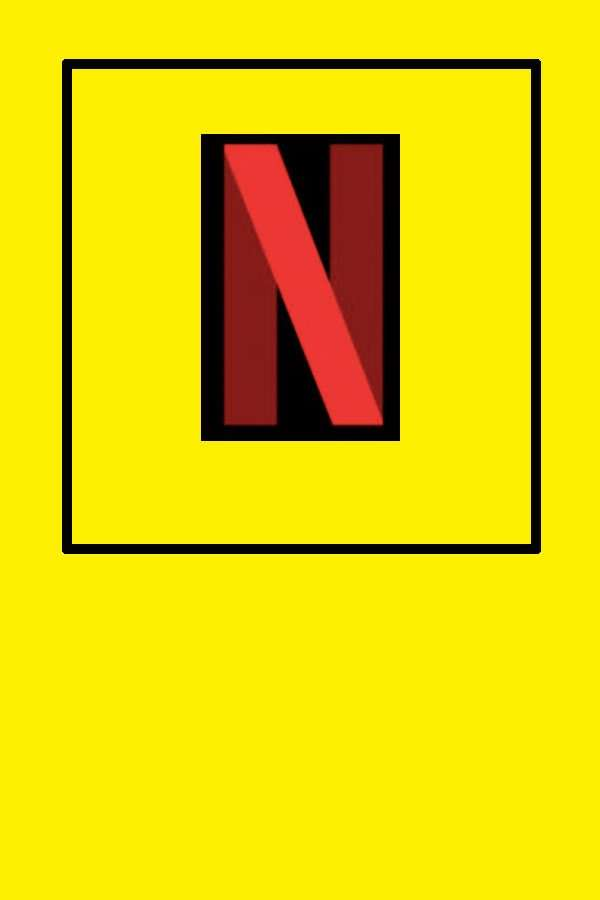 Cómo lograr más tráfico de Google Discover con el método Netflix