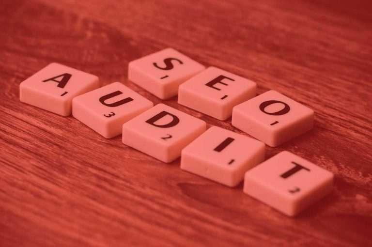 Google detecta fallos SEO graves en los medios COVID19