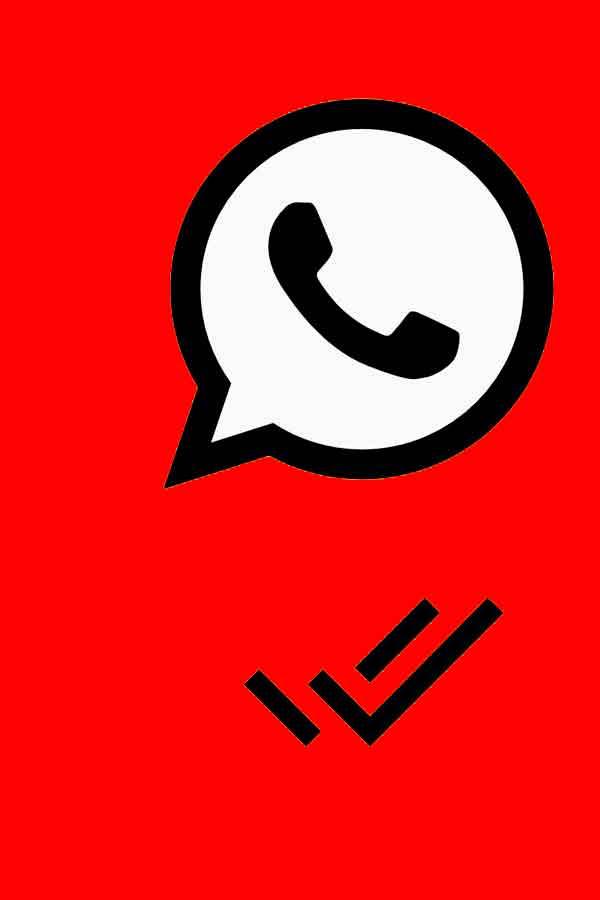 WhatsApp lanza bot contra bulos COVID19