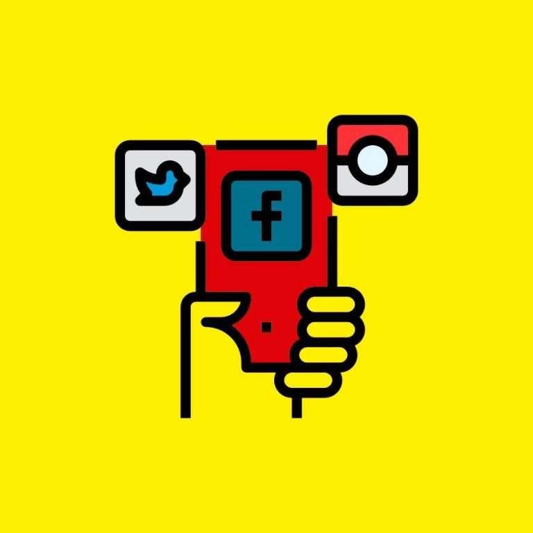 Facebook crea un panel de buenas noticias virales