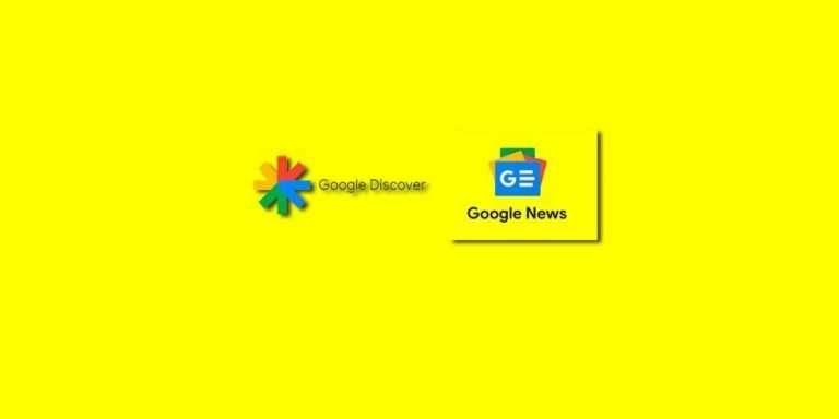 Google pagará por noticias