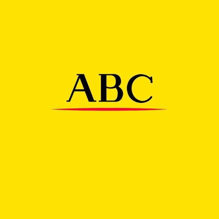 ABC suma 800.000 lectores registrados antes de lanzar en septiembre su muro de pago