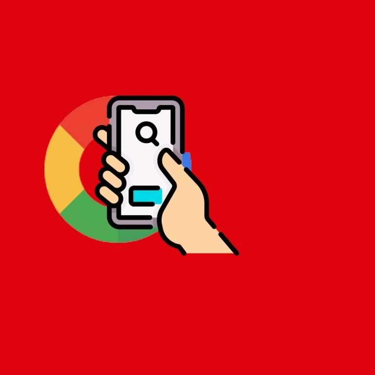 Google envía cuatro veces más tráfico que Facebook   ReddePeriodistas.com