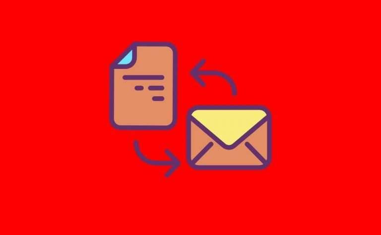 Así funciona el algoritmo de Gmail