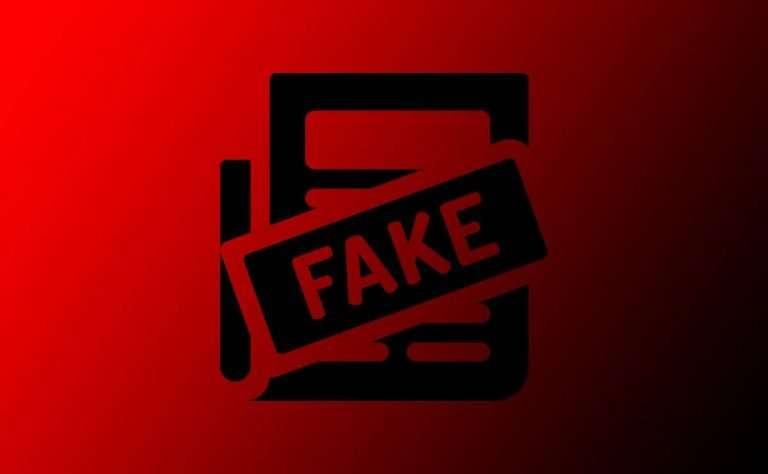 Facebook autoriza el factckeching a los artículos de opinión