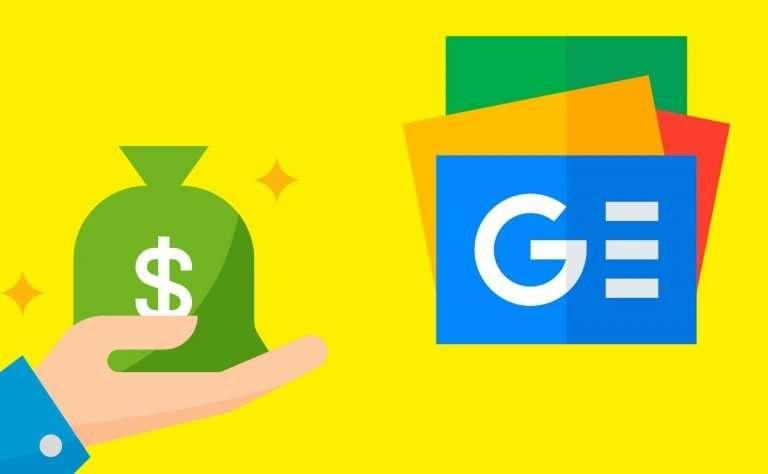 Google pagará mejores tarifas por noticias según compromiso de los medios