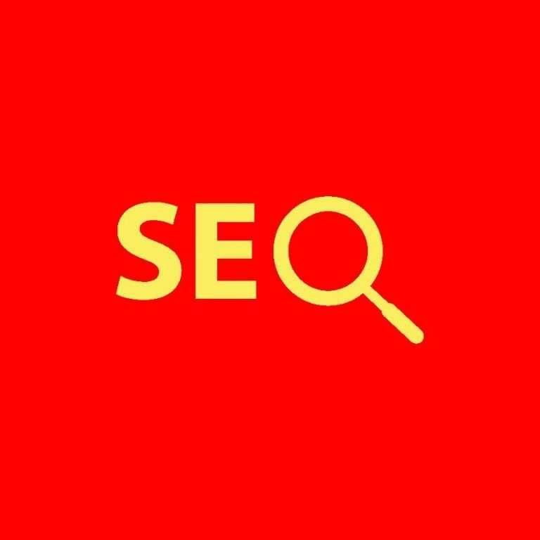 Las URL que mejor posicionan en Google los periódicos más leídos