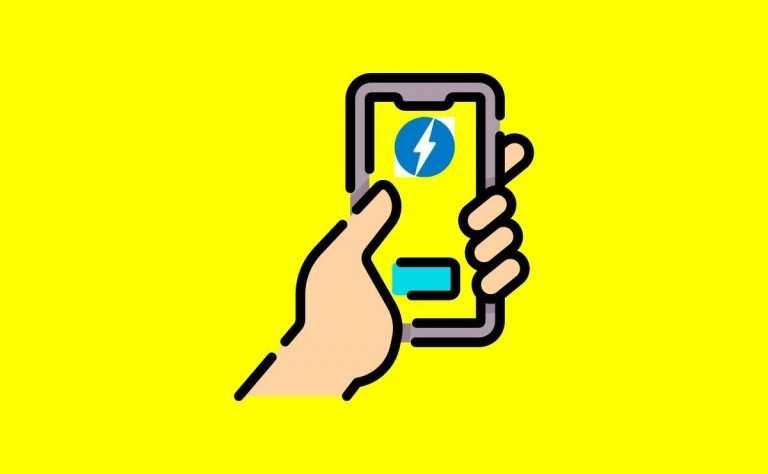 Casi el 80% del tráfico móvil que envía Google es gracias a AMP