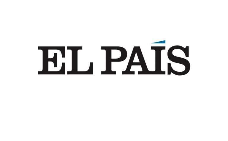 El muro de pago de EL PAÍS suma suscriptores