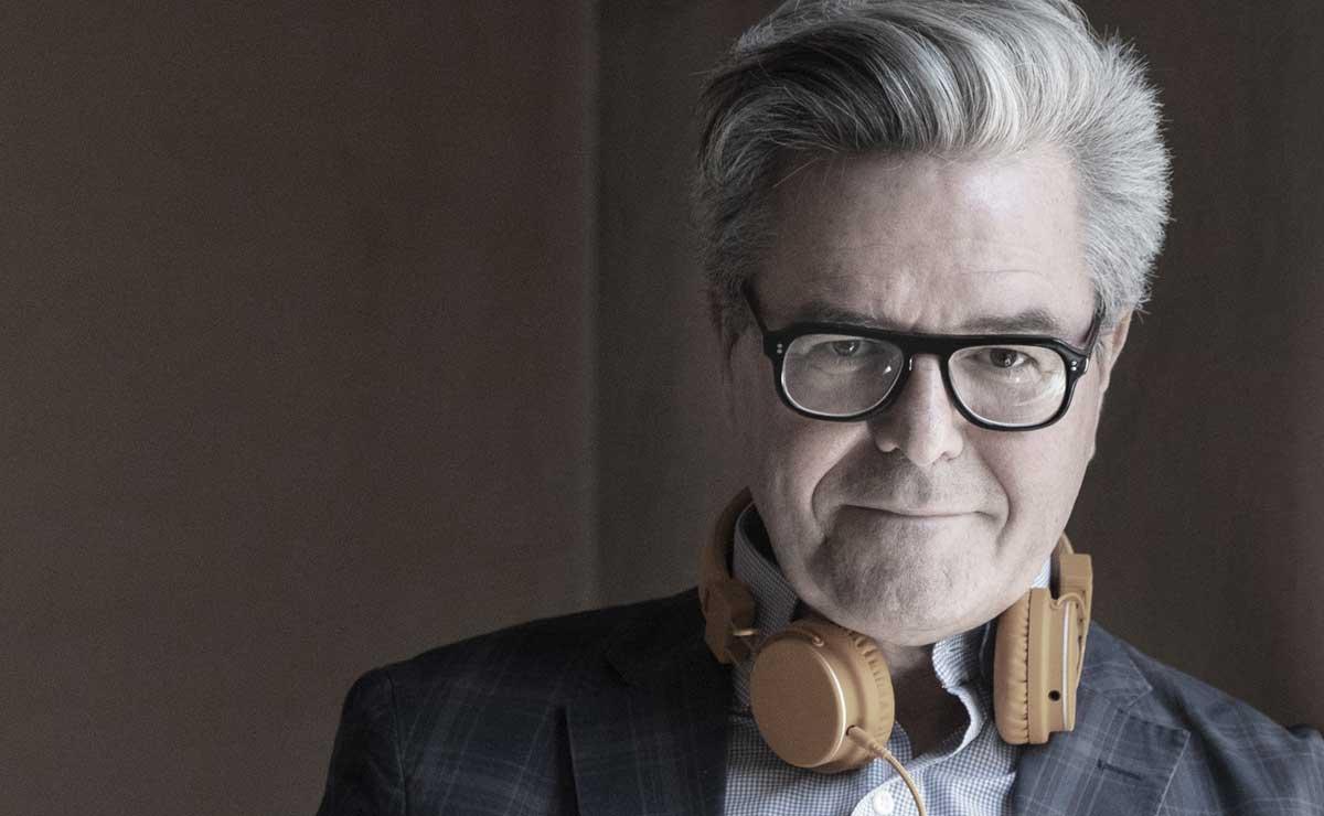Javier Celaya Podimo busca acuerdos con los medios para monetizar podcasts