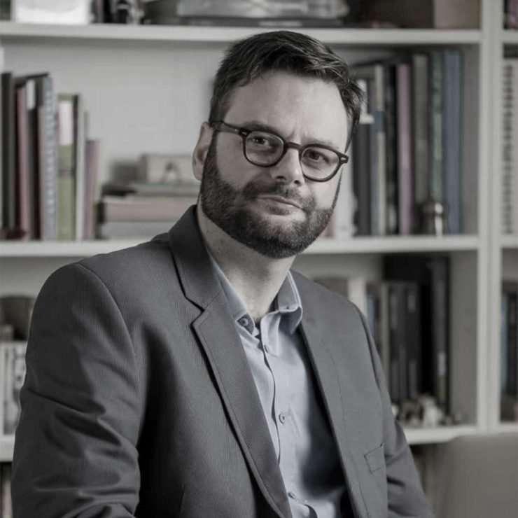 Guilherme Ravache Cómo usar las Google Web Stories para captar nuevas audiencias ReddePeriodistas Meets