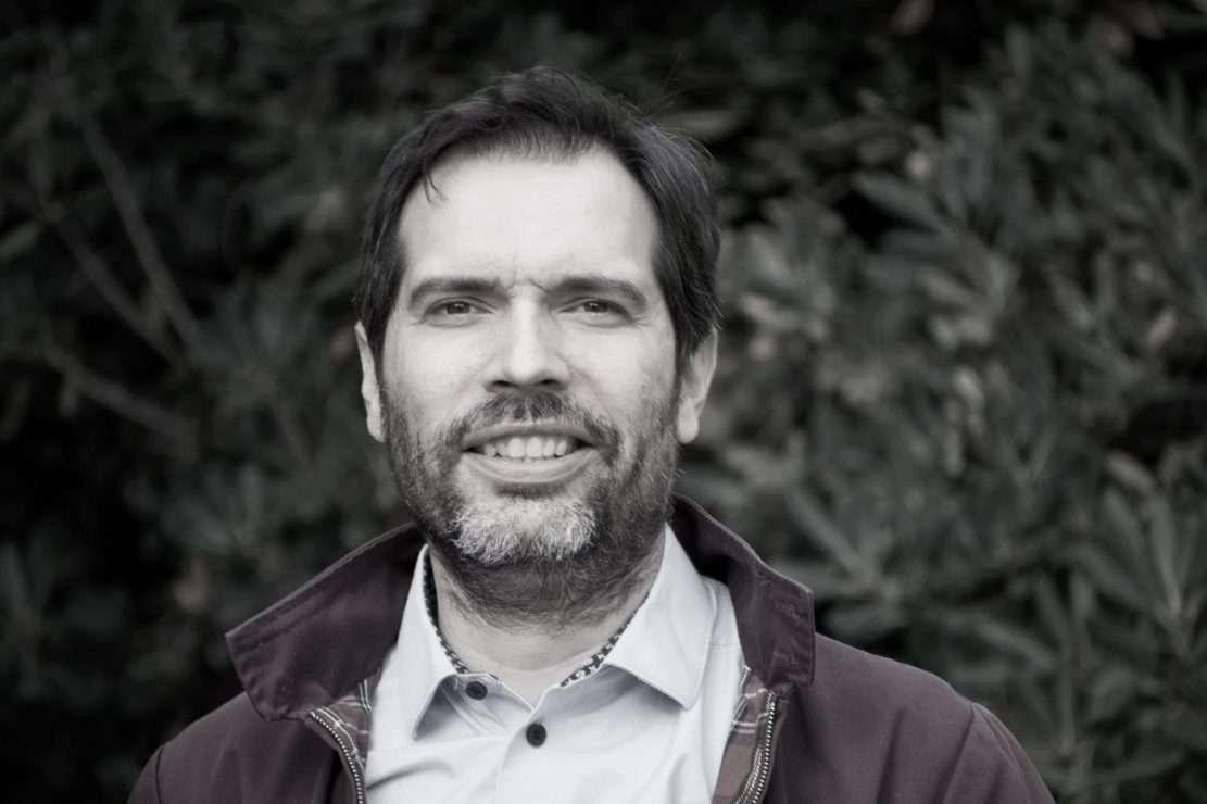Cuántos suscriptores quiere El Confidencial - José Navas, jefe de Producto de Suscripciones