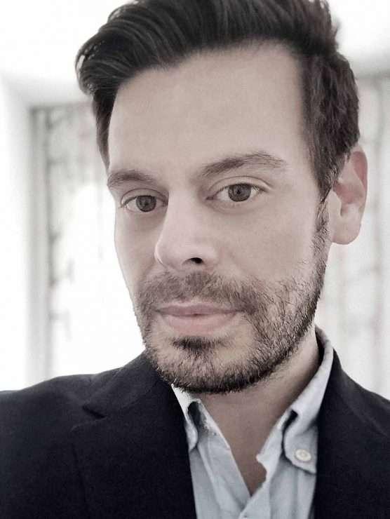Pau Rodríguez Urquidi - Así posiciona La Vanguardia las Web Storires