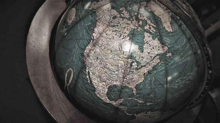 Cinco medios con más audiencia internacional de América Latina