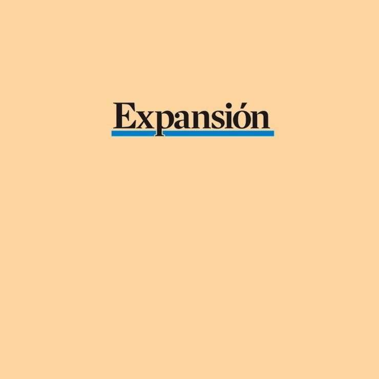 El muro de pago de Expansión suma 20.000 suscriptores