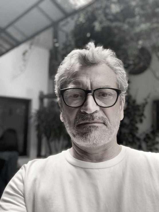 Guillermo Culell: Me gustaría expandir el modelo de eldiarioAR a América Latina