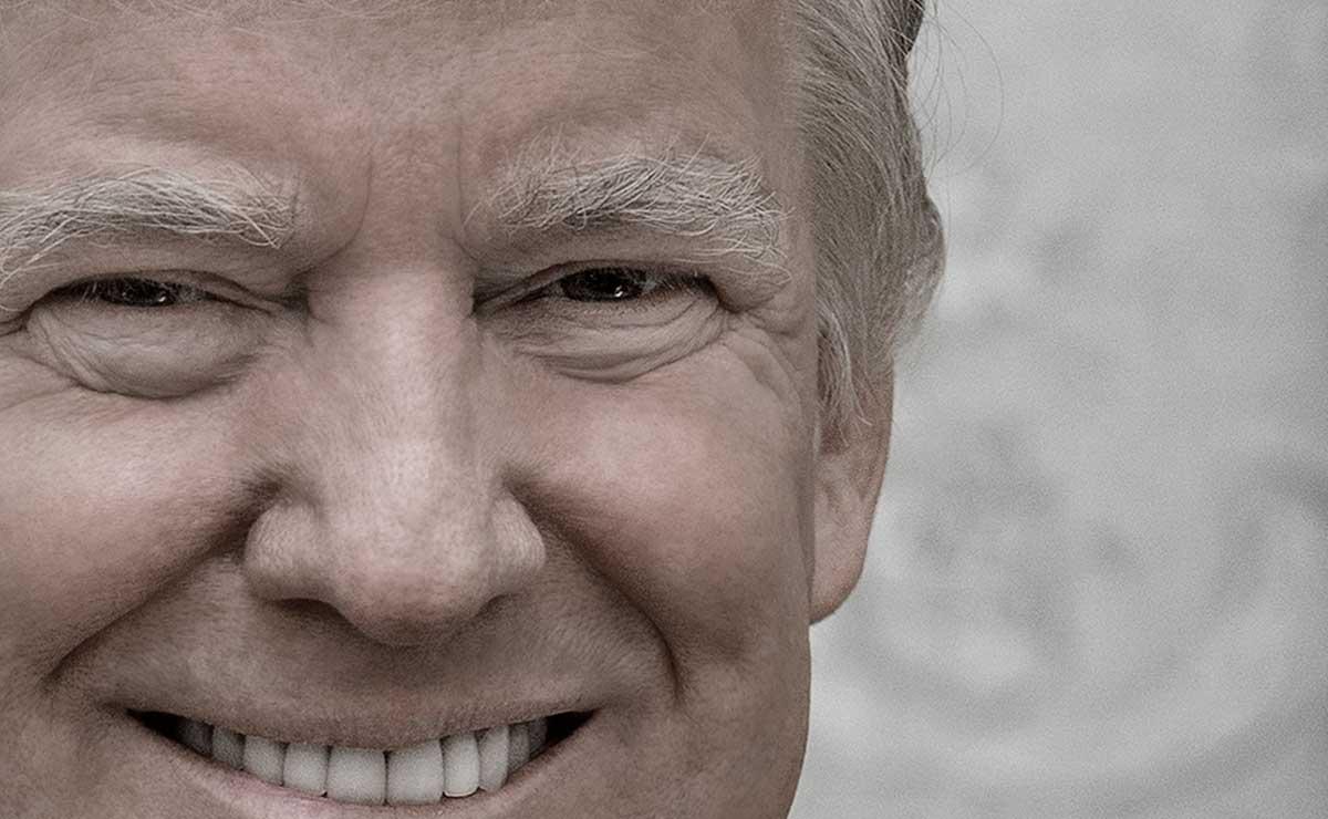 Las noticias más virales en Facebook de las Elecciones presidenciales de Estados Unidos 2020