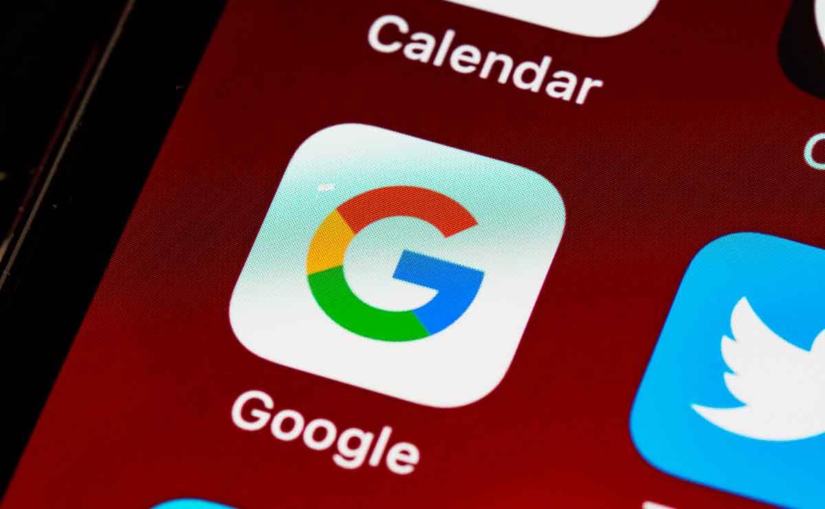 Cómo afectará a los medios el ultimátum de Google sobre las Web Vitals
