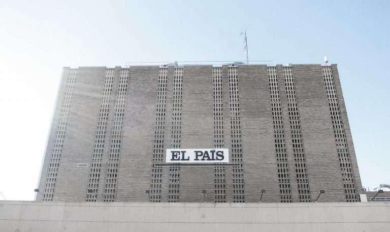 El muro de pago de EL PAÍS suma 87.000 suscriptores digitales