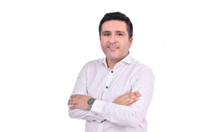 De la publicidad al muro de pago: el nuevo rol del jefe de audiencias Fernando Lozano El Comercio Perú