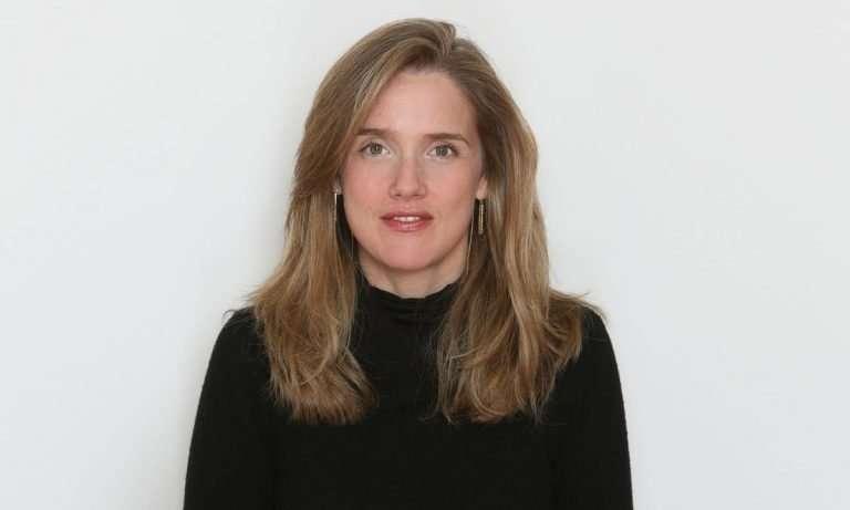 ¡HOLA! lanza muro de pago María Álvarez Carreño