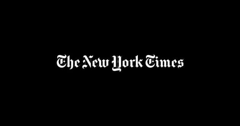 The New York Times deja sin SEO a The Washington Post