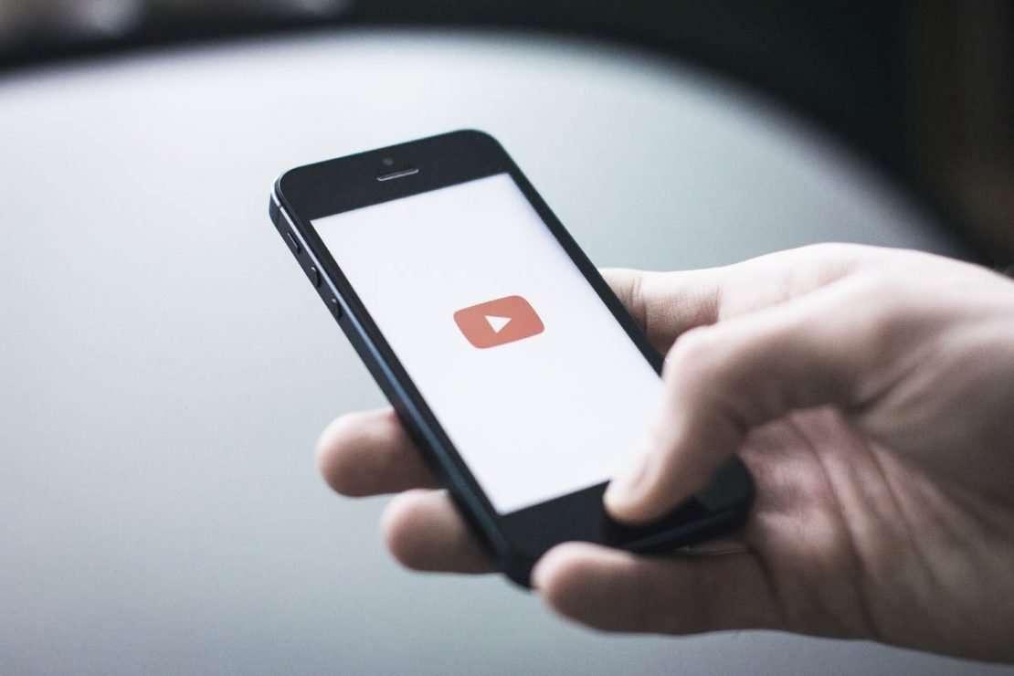 YouTube es el nuevo monopolio de noticias de Google