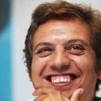 Carlos Bosch Sansa Danone IAB