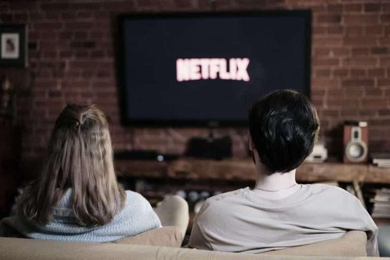 El Netflix de los medios